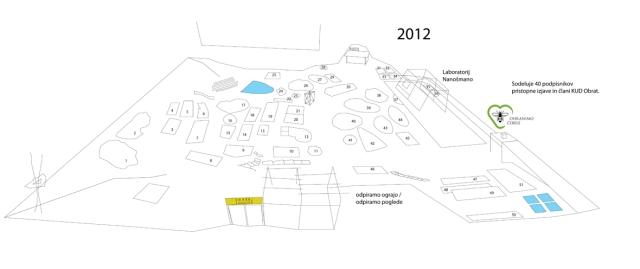 onkraj_gradbisca_3D_2012_final-iw